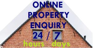 onlineenquiry